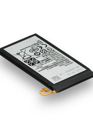 Аккумуляторная батарея Quality EB-BA320ABE для Samsung Galaxy ...