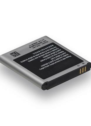 Аккумуляторная батарея Quality B740AE для Samsung Galaxy S4 Zo...
