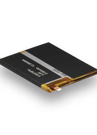 Аккумуляторная батарея Quality 416078PH для BlackView S8