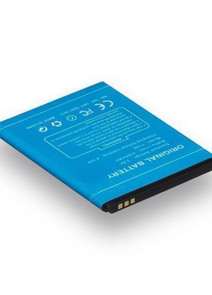 Аккумуляторная батарея Quality Y100 для Doogee Valencia 2 Y100...