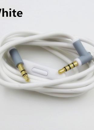 Аудио кабель с пультом для наушников Beats by Dr Dre Solo 2.0 ...