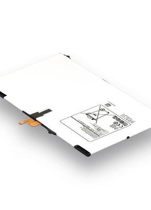 Аккумуляторная батарея Quality EB-BT810ABE для Samsung Galaxy ...