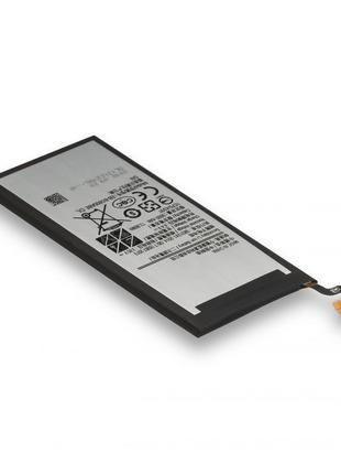 Аккумуляторная батарея Quality EB-BG935 для Samsung Galaxy S7 ...