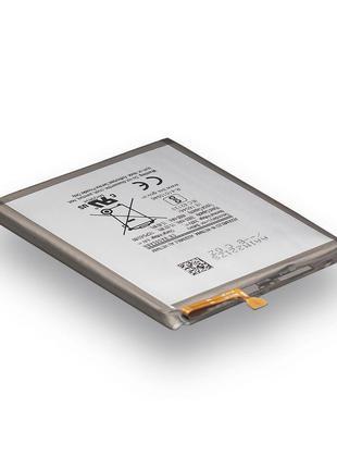 Аккумуляторная батарея Quality EB-BA505ABU для Samsung Galaxy ...