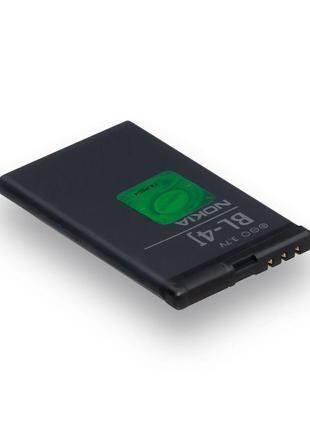Аккумуляторная батарея Quality BL-4J для Nokia Lumia 620