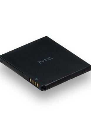 Аккумуляторная батарея Quality BD26100 для HTC Desire HD A9191