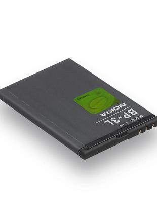 Аккумуляторная батарея Quality BP-3L для Nokia Lumia 610 RM-835
