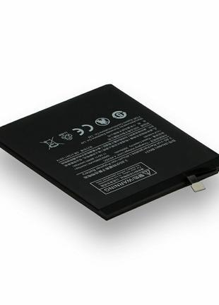 Аккумулятор Quality BN31 для Xiaomi Mi A1