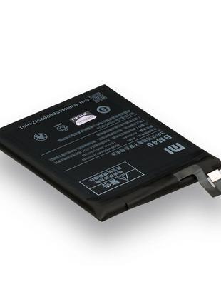 Аккумуляторная батарея Quality BM46 для Xiaomi Redmi Note 3