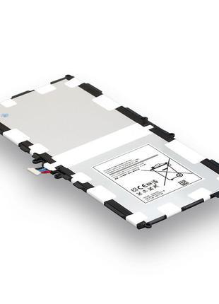 Аккумуляторная батарея Quality T8220E для Samsung Galaxy Note ...