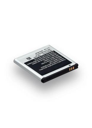 Аккумуляторная батарея Quality EB535151VU для Samsung Galaxy S...