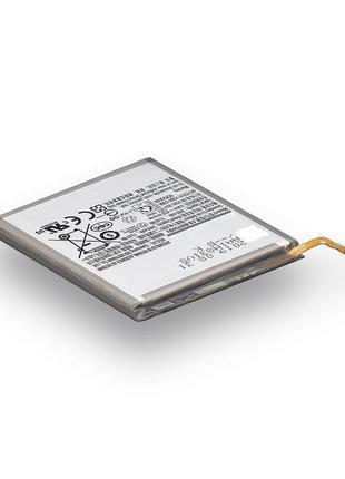 Аккумуляторная батарея Quality EB-NB970ABU для Samsung Galaxy ...