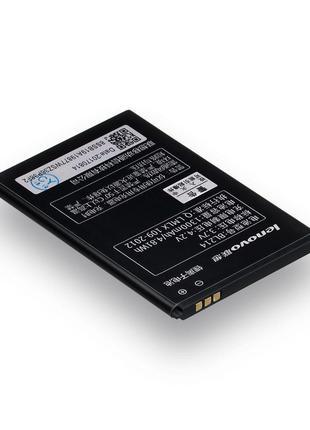 Аккумуляторная батарея Quality BL214 для Prestigio MultiPhone ...