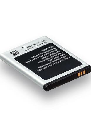 Аккумуляторная батарея Quality EB494353VU для Samsung Galaxy M...