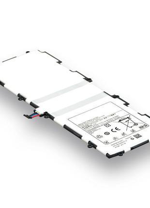 Аккумуляторная батарея Quality SP3676B1A для Samsung Galaxy Ta...
