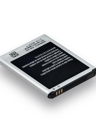Аккумуляторная батарея Quality EB535163LU для Samsung Galaxy G...