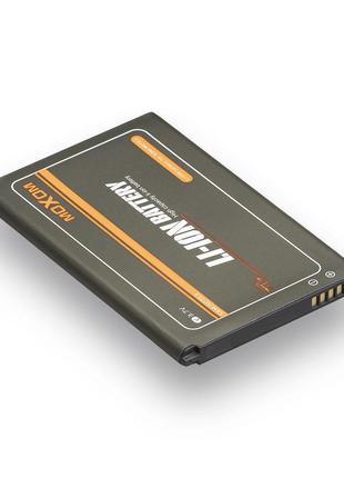 Аккумуляторная батарея Moxom B800BE для Samsung Galaxy Note 3 ...