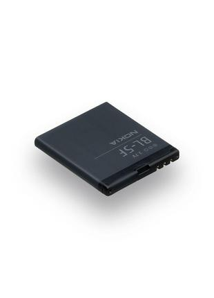 Аккумуляторная батарея Quality BL-5F для Nokia N96