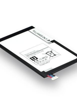 Аккумуляторная батарея Quality EB-BT330FBU для Samsung Galaxy ...