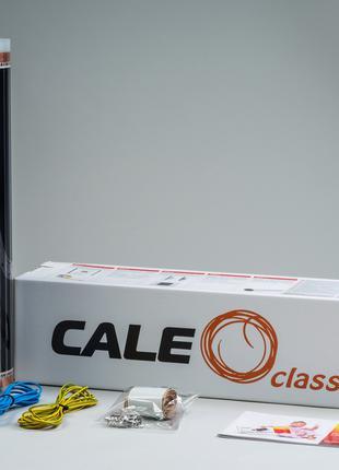 Инфракрасный пленочный теплый пол Caleo Classic 220-0,5-4.0