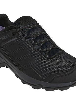 Мужские кроссовки adidas terrex eastrail gtx bc0968