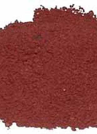 КРОКУС - полировальный порошок для стекла, оптики, металлов и т.д