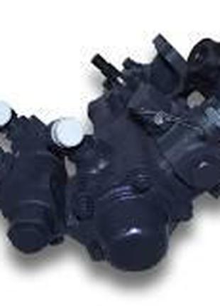 ГУР К-700 (рулевая колонка, гидроусилитель руля ) │ 700.34.22.000