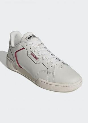 Мужские кроссовки adidas eg2657