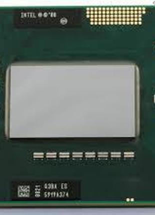 Intel Core i7-720QM