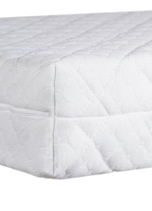 Матрас Солодких Снів Tempur Comfort Premium - 12 см. (кокос, п...