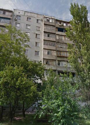 1-комнатная квартира Осипенковский, ул. Хакасская!