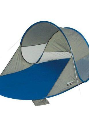 Пляжная палатка High Peak Palma (10124)