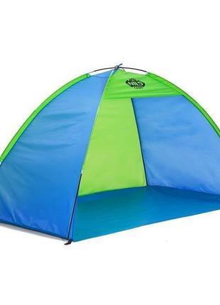 Пляжная палатка NILS CAMP (NC3103)