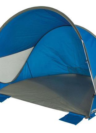 Пляжная палатка High Peak Palma (10126)