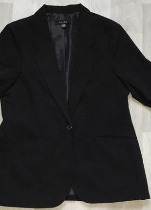 Продам новый женский пиджак