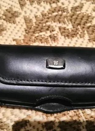 Чехол для телефона на пояс