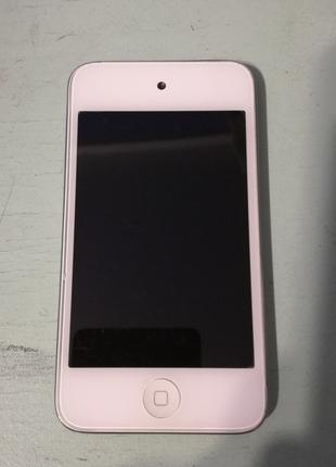 IPod touch 4 8Gb