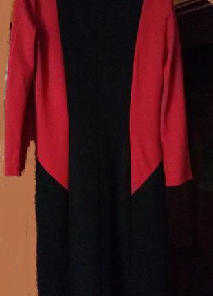 Платье Bonprix размер 44-46