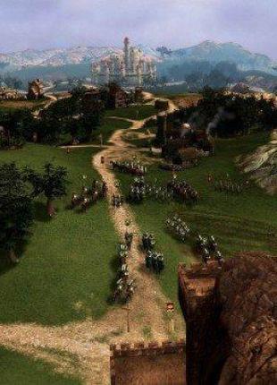 A Game Of Thrones: Genesis ключ активации ПК