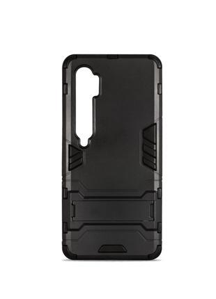 Чехол Slim Armor для Xiaomi Mi Note 10 / Mi Note 10 Pro