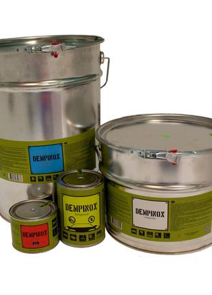 Dempinox composite жидкая резина. Оптовые цены и подарки!