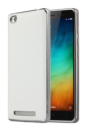 Чехол Slenky для Xiaomi Redmi 3