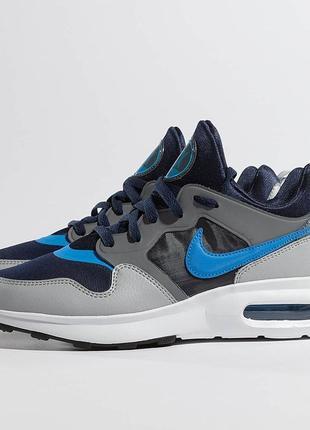 Оригинальные мужские Nike Air Max Prime - Топ качество!!!
