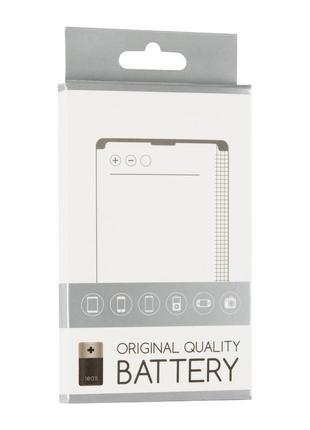 Аккумулятор для Samsung S7562/I8160/I8190/S7270 (батарея для С...
