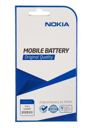 Аккумулятор для Nokia 5m (батарея для Нокии 5м )