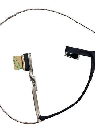 HP Envy m6 m 6 1000 m6-1000 Шлейф экрана кабель матрицы дисплея