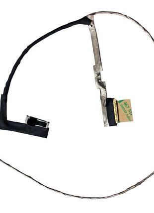 HP Pavilion m6 m 6 1000 m6-1000 Шлейф экрана кабель матрицы диспл