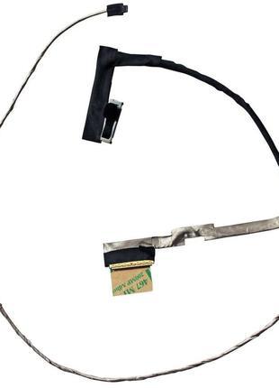 HP Envy m6 1153er m 6 1153 er m6-1153er Шлейф экрана кабель диспл