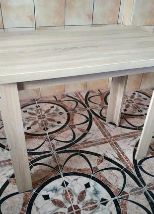 Стіл кухонний, стіл для вітальні