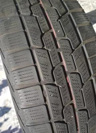 Шини зимові Firestone 205/65 R16